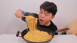 原来大胃王是这样拍出来的,通过后期剪辑,人人都可以成为大胃王