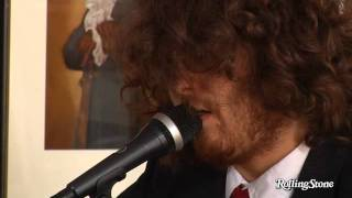 Dale Earnhardt Jr. Jr. - God Only Knows