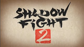 Shadow Fight 2 Official Trailer HD