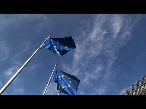 Η ΕΕ εξέδωσε λίστα με πιθανές κυρώσεις σε αμερικανικά προϊόντα…