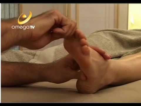 Lhémorragie et la thrombose à la grossesse