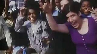 Jackson 5 - We're here to entertain you