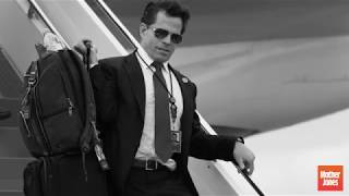 "Anthony ""The Mooch"" Scaramucci: In Memoriam thumbnail"