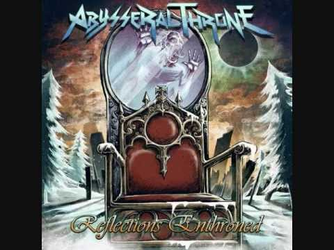 Abysseral Throne- Abysseral Throne (2013)