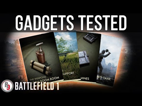 People are complaing about ttk? Why??? - Page 3 — Battlefield Forums