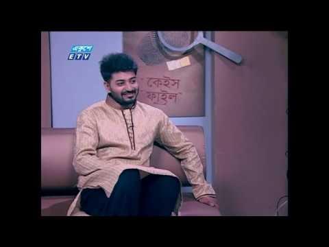 বিহাইন্ড দ্যা স্টোরি || উপস্থাপক: সৈকত সালাহউদ্দিন || অতিথি: অভিনেতা বাপ্পী চৌধুরী || আলোচনার বিষয়: নায়ক হতে কি লাগে