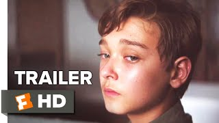 The Strange Ones Trailer #1 (2017) | Movieclips Indie