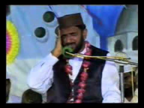 saba ashra qiraat e quran ~quran reading~ holy koran recitation mpeg4 mp4