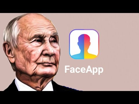 🥇 How to download FaceApp Pro 3 4 9 1 Pro Apk Unlocked for Android