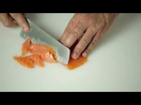 Coda Nera - Tartare al coltello
