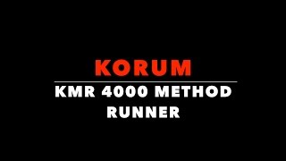 Катушка korum feeder reel 4000 характеристики