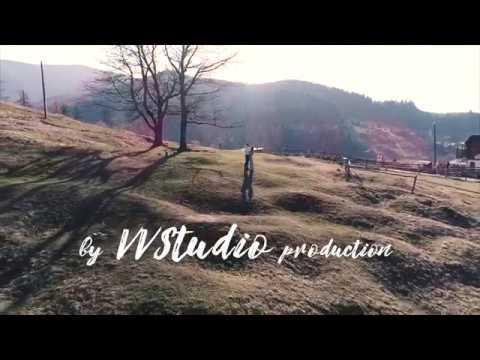VVStudio, відео 19