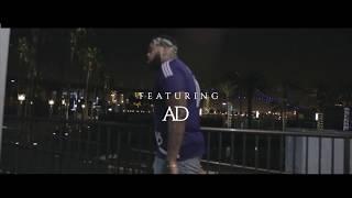 Spyder Deuce 310 Feat. AD (Official Video)