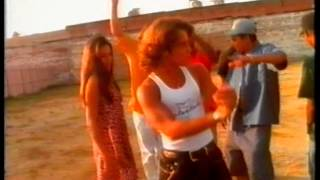 Joey Lawrence - I Can't Help Myself