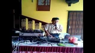 preview picture of video 'Jabatan Tenaga Kerja Johor  di Tangkak.wmv'