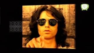  Lanzarán edición especial de álbum debut de The Doors