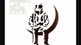 Angels & Airwaves - My Heroine (It's Not Over)