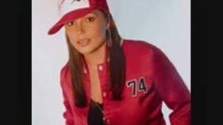 Angie Martinez - Go! Muthafucka