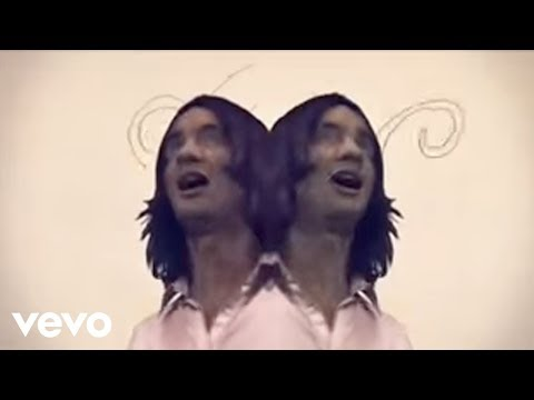 Tame Impala - Half Full Glass Of Wine video