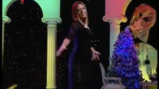 Ana Nikolic - Januar - Bez maske - (TV BN 2013.)