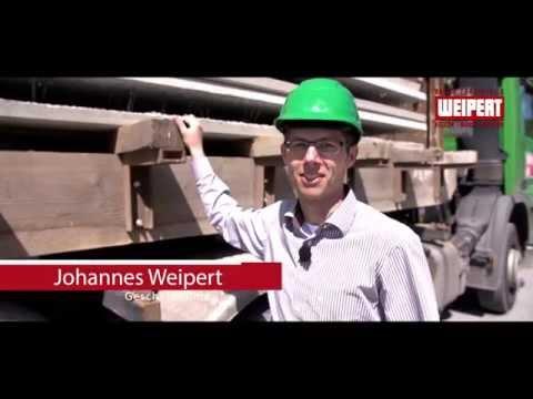 Weipert Betonwerk Massbach