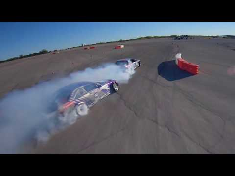 fpv-drift-chase--trying-to-keep-up