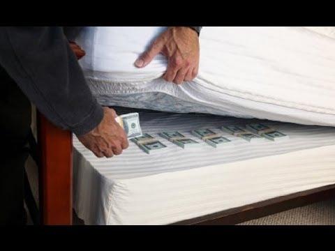 Как зарабатовать большие деньги