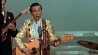 Faron Young - Dreams
