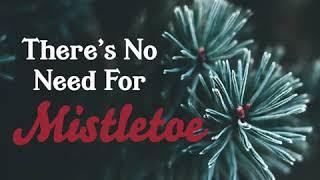 Jerrod Niemann There's No Need For Mistletoe