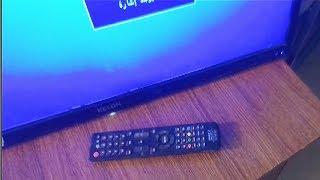 طريقة فتح قفل التلفزيون بدون ريموت موسيقى مجانية Mp3