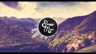 Sigala - Easy Love (Jackson 5 ABC Sample Remix)