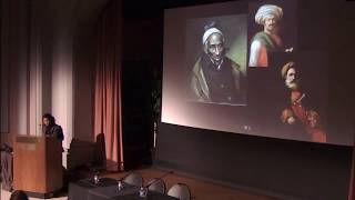 preview picture of video 'American Art in Dialogue with Africa - 3 - Nineteenth-Century Portraiture'