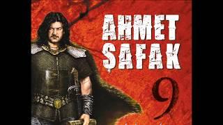 Ahmet Şafak - Beyler Bu Vatan Size Neyledi [ © Official Audio ] 🇹🇷