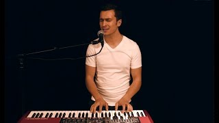 Hey Jude   The Beatles | Victor Marc Cover