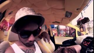 Download lagu Ecko Show Gimme Dat Remix Mp3