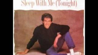 Geoffrey Moore - Sleep With Me (Tonight)