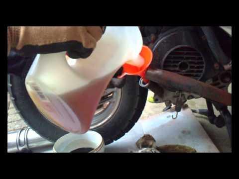 Die Dienstreise auf dem Auto, wie das Benzin abzuschreiben