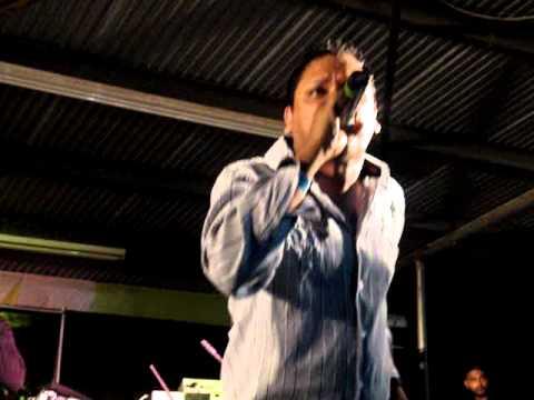 Andaz Chutney Soca 2011_Katrina Gyal.MPG