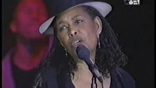 Abbey Lincoln (Live) - I Should Care
