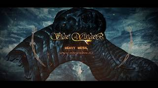 SIDE WINDER - Side Winder (remaster 2017)