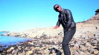 Prince-G - GOSTOSA Feat Patchi Di Rima