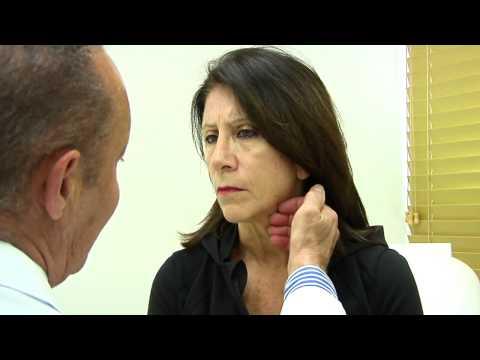 Operasyon i breast enlargement