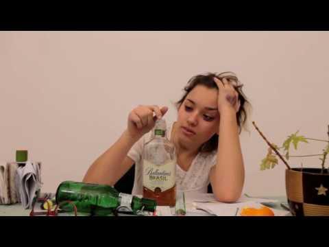 Metody leczenia alkoholizmu w Ułan-Ude