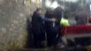 preview picture of video 'kallmeti,vend peligrinazhi(shen eufemia'