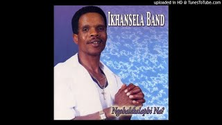 Ikhansela Band Ngasindiswa