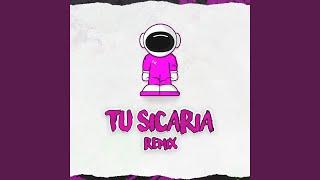 Tu Sicaria (Remix)