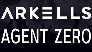 Arkells - Agent Zero [HQ]