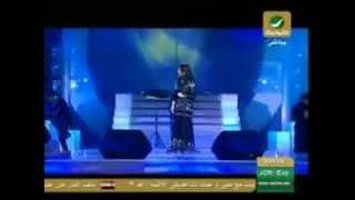 تحميل و مشاهدة آصاله شموخ عـزي هلا فبراير 2008 MP3