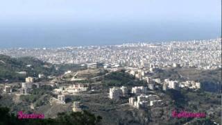 اغاني حصرية زينة - عاصي الحلاني تحميل MP3