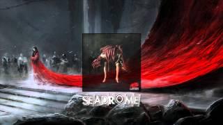 Aeph - Seadrome